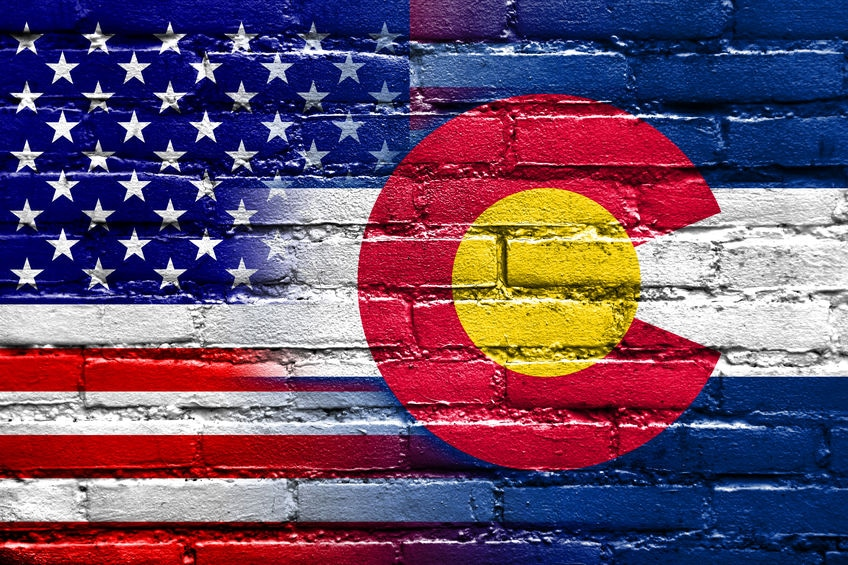 Colorado Immigration Bonds