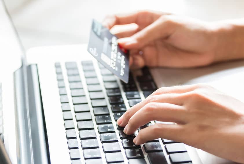 Online Immigration Bond Payment Options