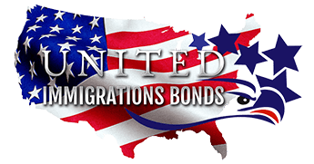 Immigration Bail Bonds